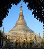 """32 Myanmar 10.16 • <a style=""""font-size:0.8em;"""" href=""""http://www.flickr.com/photos/36838853@N03/30914609333/"""" target=""""_blank"""">View on Flickr</a>"""