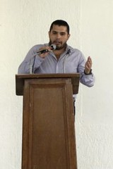 Jiutepec reforzará operativos de seguridad en esta temporada decembrina https://t.co/JaAQRnIR0U https://t.co/vcWZSKvTXs (Morelos Digital) Tags: morelos digital noticias