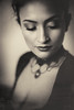 DSC_3061-Edit-2 (moin ally) Tags: dhanmondi dhaka bangladesh bangladeshi female monochrome art portrait follow moinally nikon nikkor