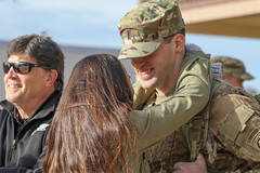 010517_B2_Falcon Paratroopers bid farewell, head to Iraq010517_B2_Falcon Paratroopers bid farewell, head to Iraq (FortBraggParaglide) Tags: paratrooper 2ndbrigadecombatteam 82ndairbornedivision fortbragg nc deployment operationinherentresolve usarmy unitedstates