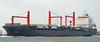 NORDSERENA (kees torn) Tags: nieuwewaterweg maasmond endeavour boskalis offshore nordserena containerschepen
