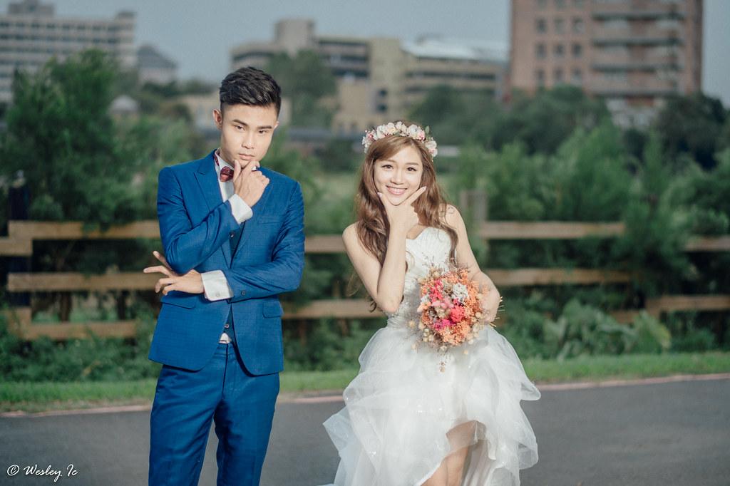 """""""婚攝,自助婚紗,自主婚紗,婚攝wesley,婚禮紀錄,婚禮攝影""""'LOVE21018'"""
