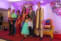 IMG_2751 (mohandep) Tags: wedding chennai relatives families kavya kalyan derek anjana