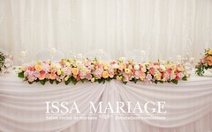 masa mirilor nunta (IssaEvents) Tags: decoratiuni nunta aranjamente decor sala slatina gradiste hill nunti wedding weddings issamariage issaevents sfesnice hortensia hortensii valcea