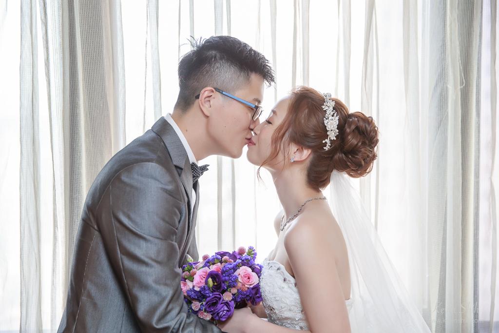 台北君悅-迎娶儀式-婚禮攝影_099