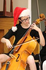 KGA Orchestra concert29 (nooccar) Tags: 1612 nooccar dec december december2016 devonchristopheradams kga knox contactmeforusage devoncadams dontstealart holidayconcert orchestra photobydevonchristopheradams