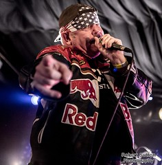 IMG_0631_001 (RobertSuttonPhotography_) Tags: dirtyshoes heavymetal hardrock