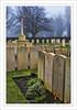 St Pancras and Islington Cemetery (D.T.Morris) Tags: david morris dtmphotography st pancras islington cemetery london graveyard graves headstones war memorial