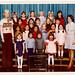 El Crystal School 1975-1976_002