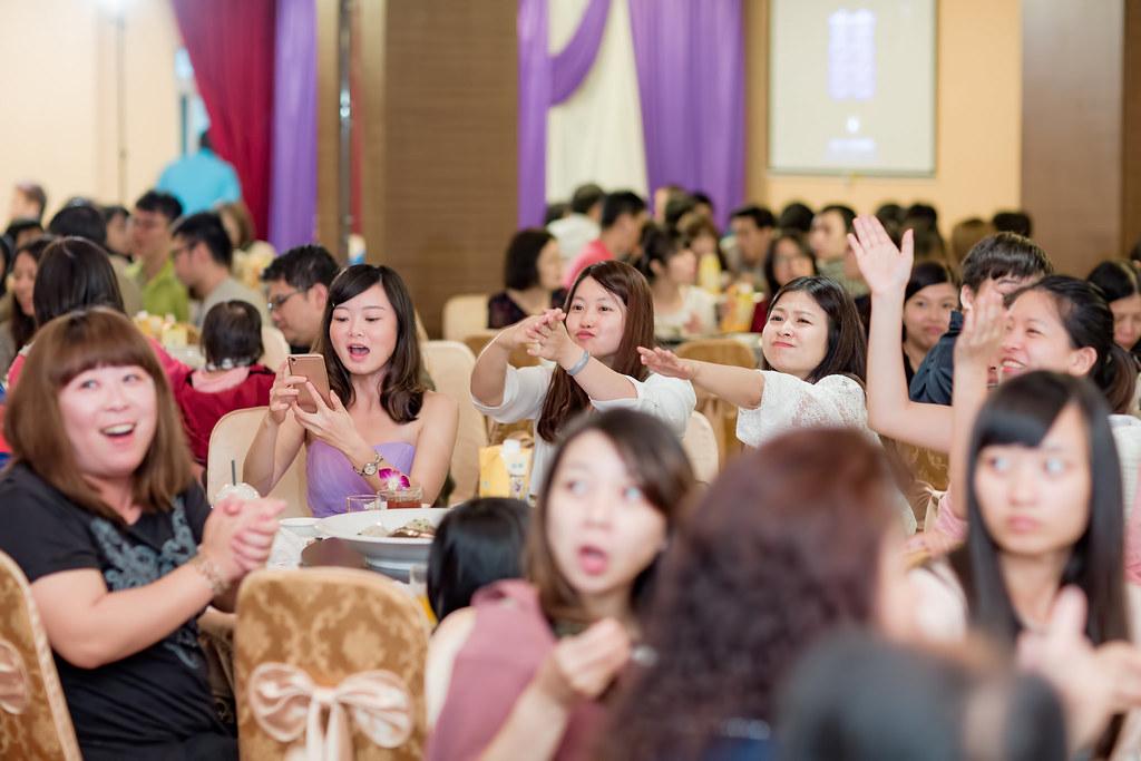竹北藏鮮閣,藏鮮閣,藏鮮閣婚攝,婚攝卡樂,異傑&玉婷147