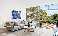 Address available on request, Woolwich NSW