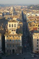 Rome 2010 126