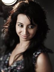 South Actress SANJJANAA Unedited Hot Exclusive Sexy Photos Set-21 (35)