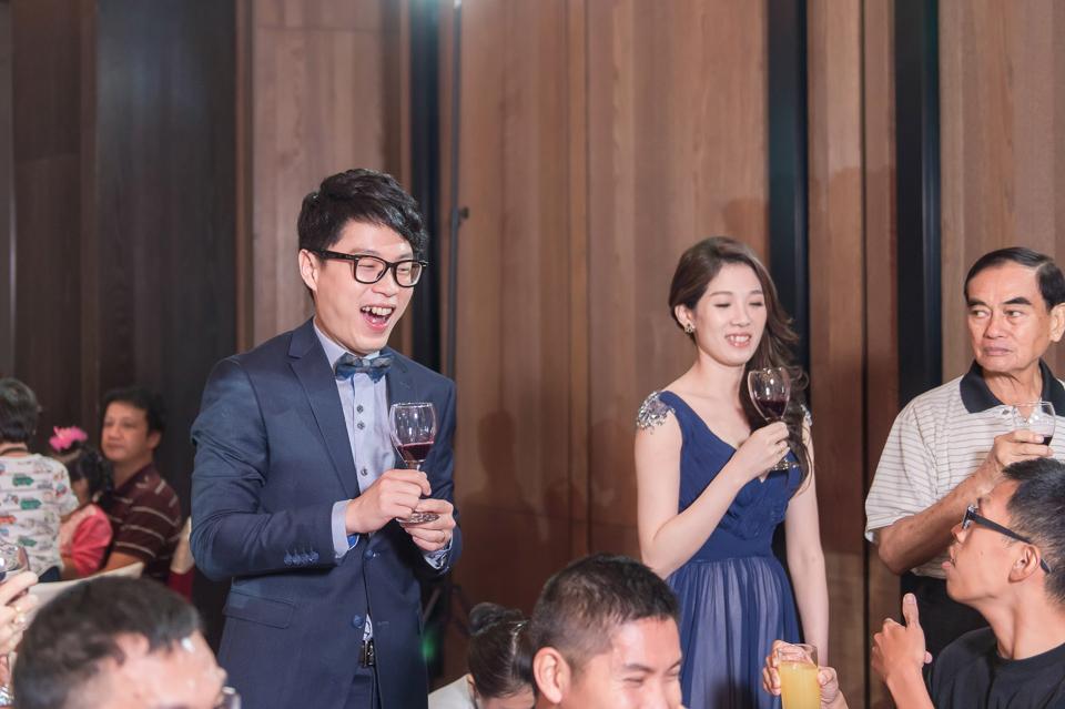 台南婚攝 晶英酒店 婚禮紀錄 C & Y 116