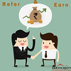 R&E (servicejoy) Tags: join your hands with servicejoyin