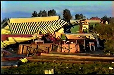 sturmflut 89NDVD_103