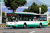 617 三重客運 KKA-1081 (sap32aaa) Tags: bus 三重客運 daewoo mb120ns 成運汽車