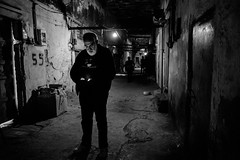smartphone (Abdulaziz Ceylan) Tags: xt1 16mm alley architecture bw bazaar black sb blue border building candit crowd curve deep depth door eye field floor fujifilm fujinon human indoor istanbul life light lines live man monochrome motion mystic nature night oldman outdoor people photography place portrait raw reflection road sidewalk sokak stair street streetlife streetphotography streetvision structure symmetry turkey underground urban white work insan geometri çizgi şehir portre