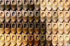 DN9A1032 (Josette Veltman) Tags: klompen woodenshoes luttenberg klompenmaker ambacht nachtwacht mozaïk