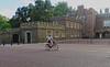 UK 2016 716 (Visualística) Tags: uk unitedkingdom reinounido england inglaterra gb granbretaña greatbritain ciudad city stadt urbano urban londres london londra calle street