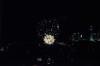 Niagara Falls Fireworks -15 (Webtraverser) Tags: d7000 niagarafalls fireworks waterfalls ontario canada ca