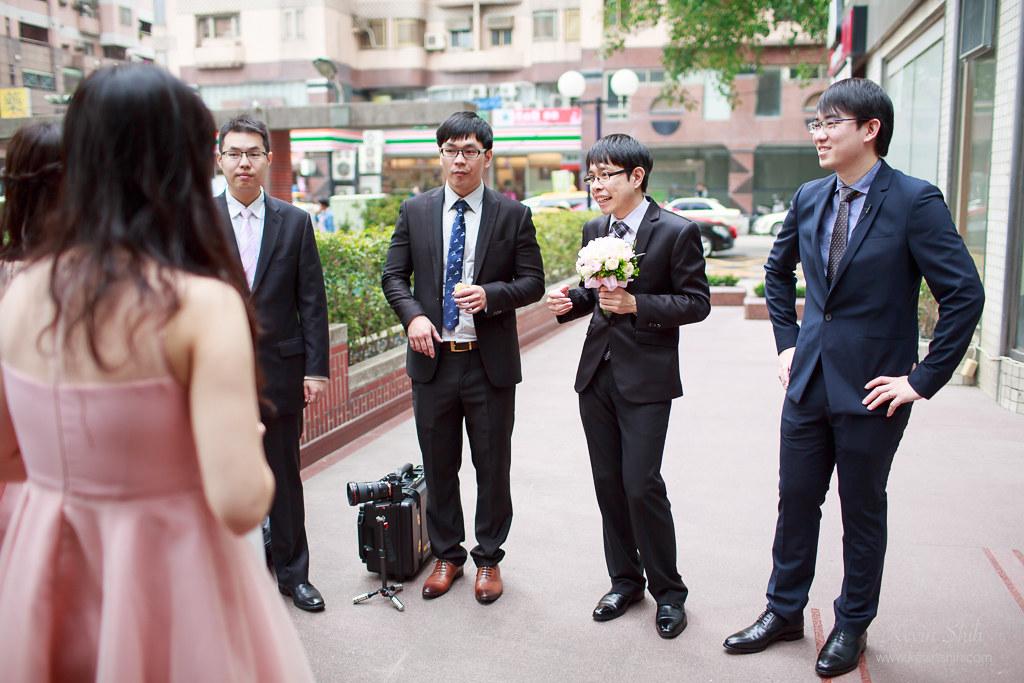 台中婚攝推薦-迎娶儀式_043