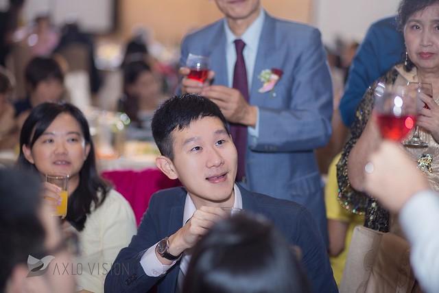 WeddingDay20161118_233