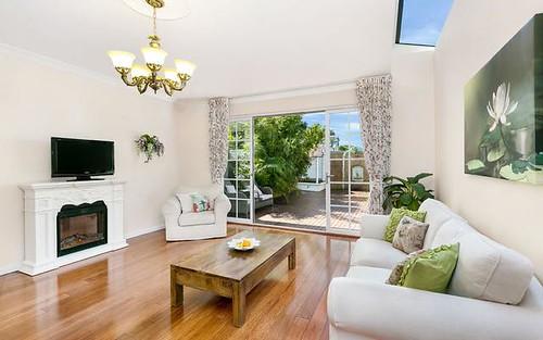 15 Francis Street, Marrickville NSW 2204
