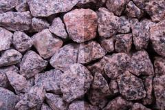 Irischer Granit 16-32 dry-wet