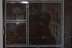 Zdjęcie linii Nazca | Nazca Lines pictures