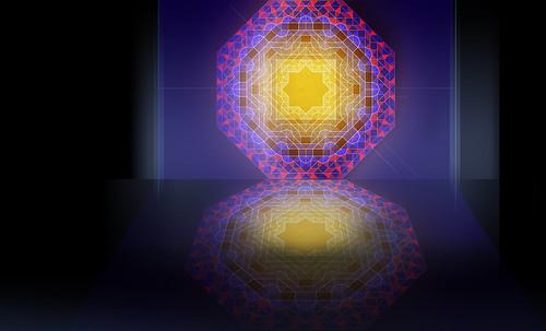 """Constelaciones Radiales, visualizaciones cromáticas de circunvoluciones cósmicas • <a style=""""font-size:0.8em;"""" href=""""http://www.flickr.com/photos/30735181@N00/32456828392/"""" target=""""_blank"""">View on Flickr</a>"""