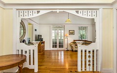 22 Redgate Road, South Golden Beach NSW