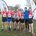 NI & Ulster Senior Cross Country 2017