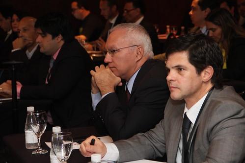 "XXXI Encontro RedeJur São Paulo/ SP • <a style=""font-size:0.8em;"" href=""http://www.flickr.com/photos/140198392@N05/32510293731/"" target=""_blank"">View on Flickr</a>"