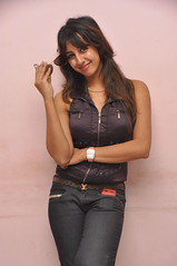 South Actress SANJJANAA Unedited Hot Exclusive Sexy Photos Set-15 (4)
