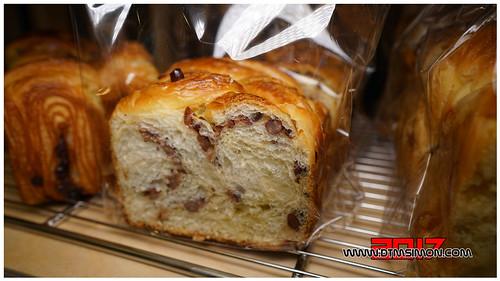 品麵包向上店42.jpg