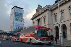 Best of 2016- Bus Eireann 'VE10' (Longreach - Jonathan McDonnell) Tags: dublin easter rte radiotelifiseireann reflectingtherising customhouse buseireann ve ve10 expressway sunsundegui volvo 100x 152d23650 liberty hall