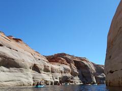 hidden-canyon-kayak-lake-powell-page-arizona-southwest-DSCN9041