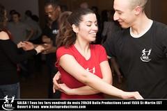 "Salsa-Laval-Danse-Bailaproductions-30 <a style=""margin-left:10px; font-size:0.8em;"" href=""http://www.flickr.com/photos/36621999@N03/32709290836/"" target=""_blank"">@flickr</a>"