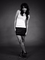 South Actress SANJJANAA Unedited Hot Exclusive Sexy Photos Set-19 (118)