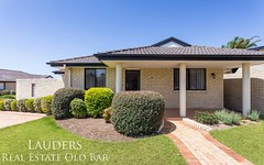 2/80 Old Bar Road, Old Bar NSW