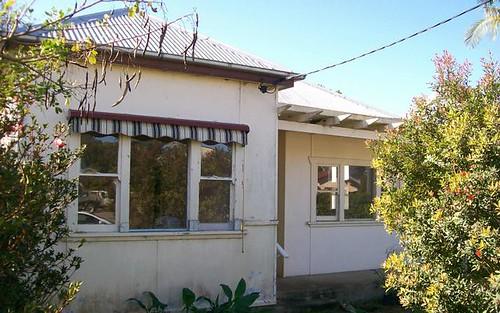 15 Hyde Street, Bellingen NSW 2454