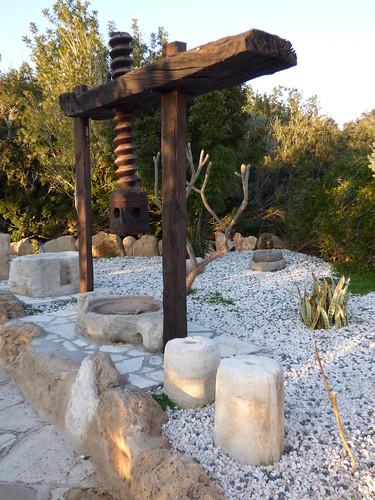 Paphos Zoo (3)