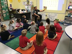 """Community Readers Day • <a style=""""font-size:0.8em;"""" href=""""http://www.flickr.com/photos/137360560@N02/33194049785/"""" target=""""_blank"""">View on Flickr</a>"""