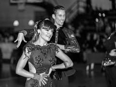 Ballando (luigi ricchezza) Tags: danza dario jamaicadance latin roberta