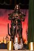 20170305-DSC_0198 (Daniel Sennett) Tags: wild west con steampunk convention tao photography taophotoaz arizona tucson az gears doctor who airship isabella tea racing splendid