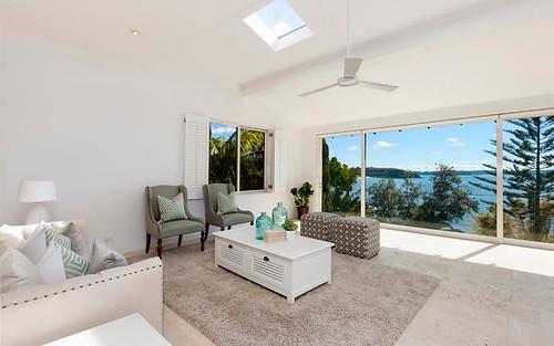 308 Whale Beach Road, Palm Beach NSW 2108