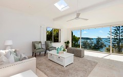 308 Whale Beach Road, Palm Beach NSW
