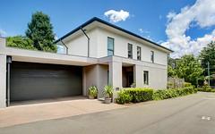 24/9 Kangaloon Road, Bowral NSW