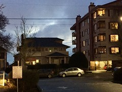2017 YIP  Day 72: 14th Avenue East